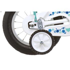 Vermont Girly - Vélo enfant 12 pouces - bleu